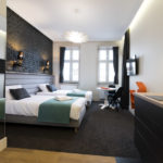 Room 306 (2 persons)