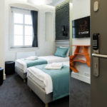 Room 310 (2 persons)